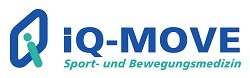 iQ-Move