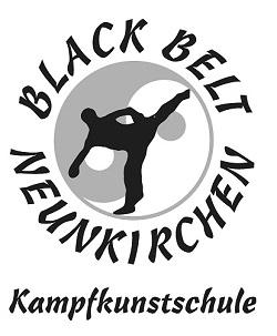 Black Belt Kampfkunstschule