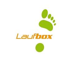Laufbox