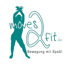 Moves2fit