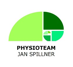 Physioteam Spillner
