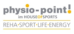 PhysioPoint Brand