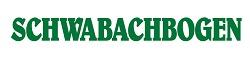 Schwabachbogen