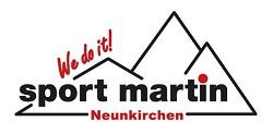 Sport_Martin