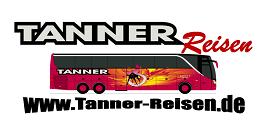 Tanner Reisen