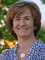 Marianne Mirsberger