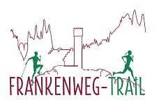 Frankenweg Trail