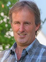 Roland Prokopy