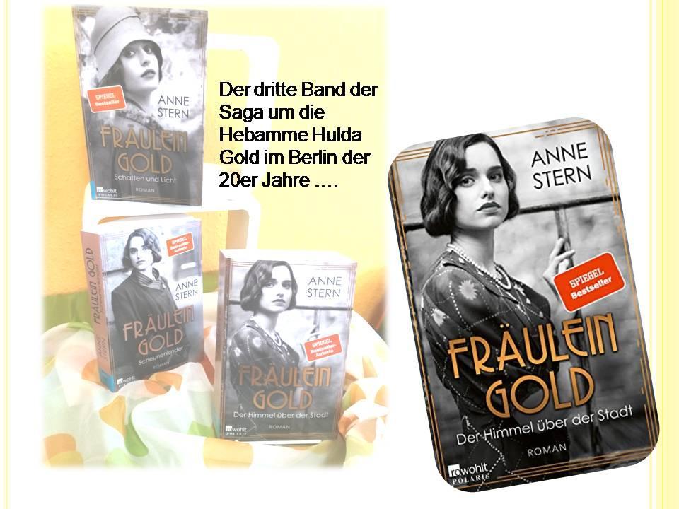 Fräulein Gold_3