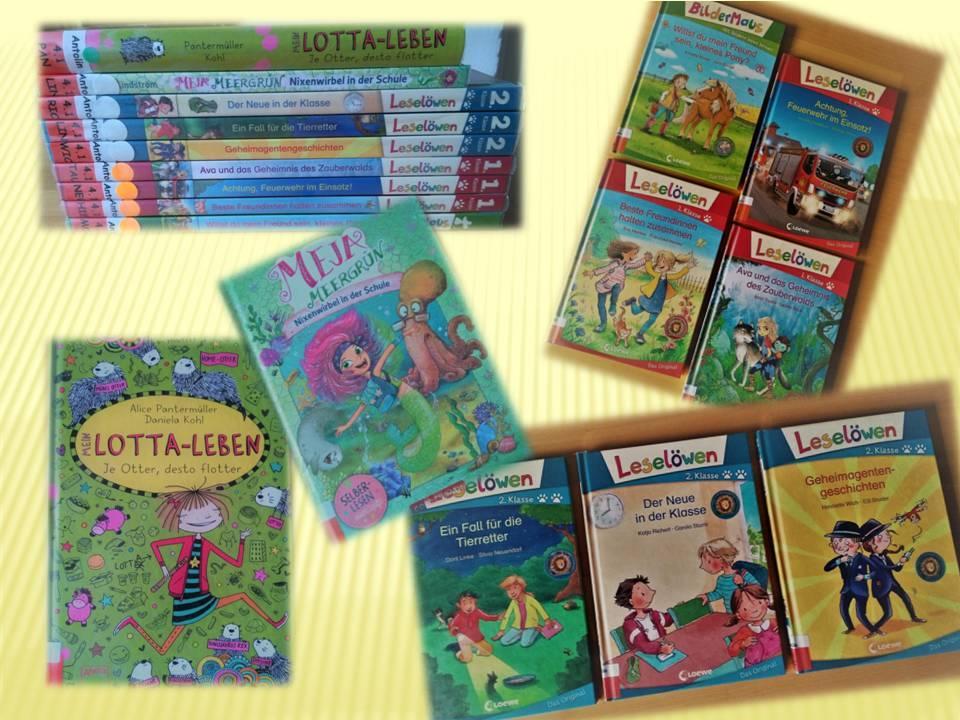 Kinderbücher_März_1