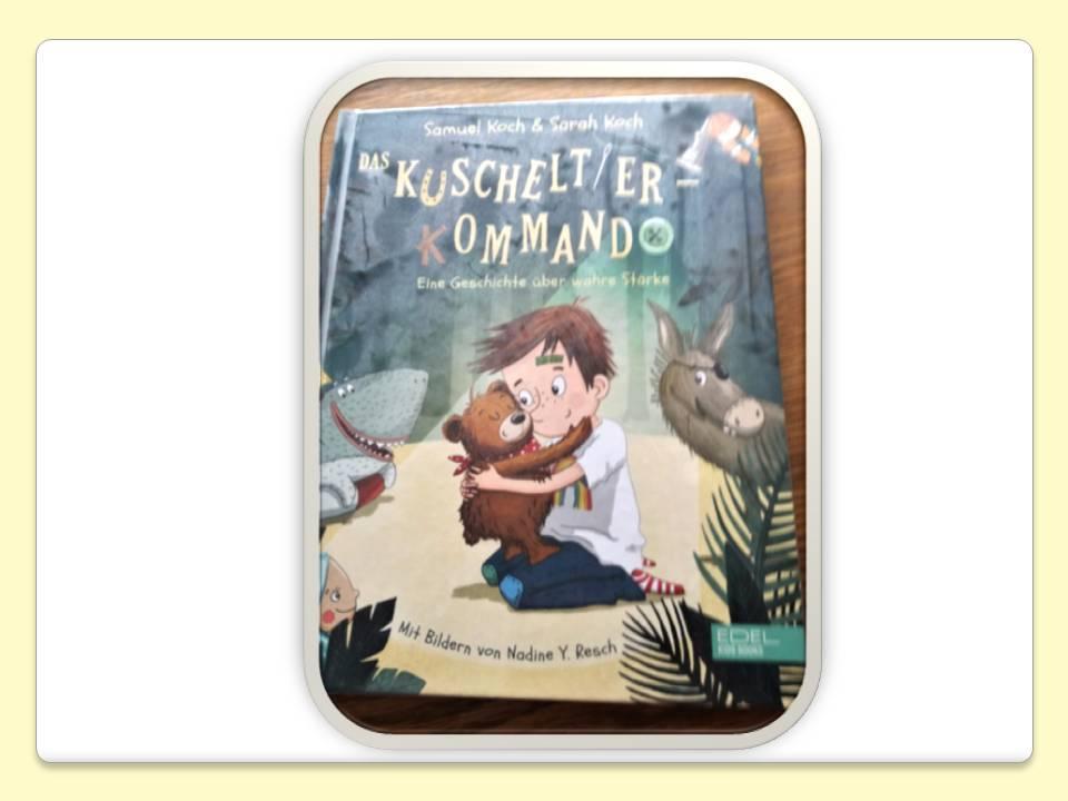 Kinderbuch_April_1