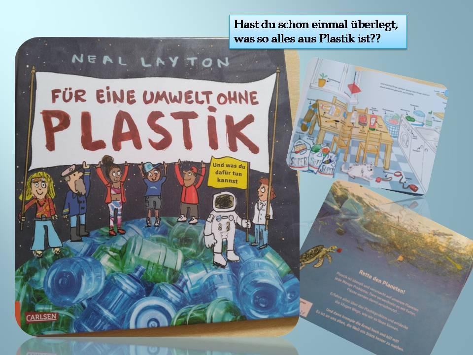 Plastik_April
