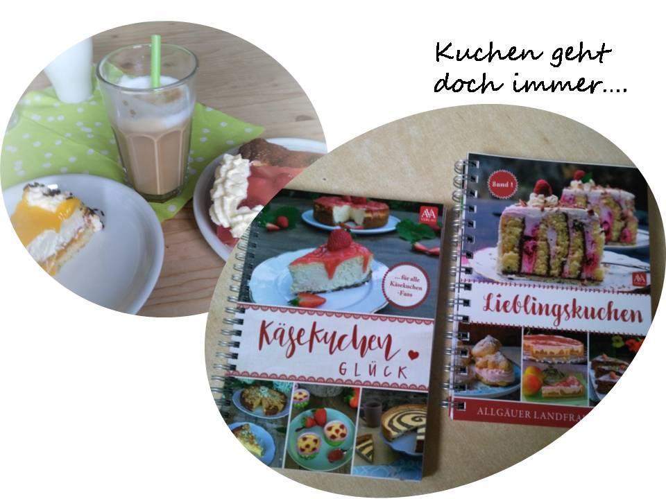 Sachbuch_Juli_21