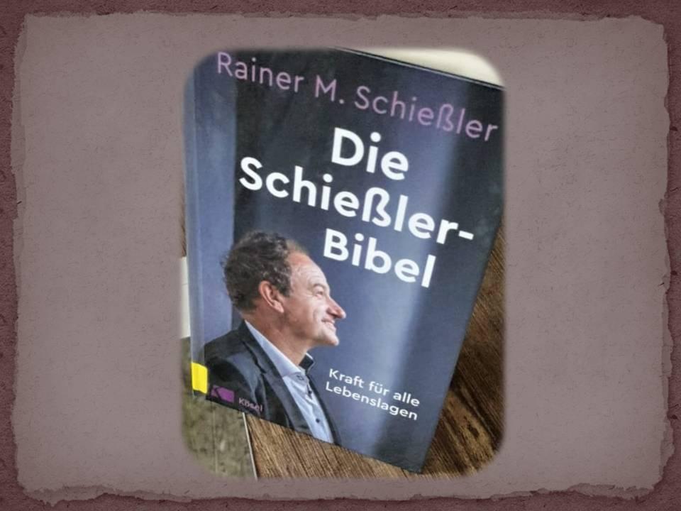 Schiessler-Bibel