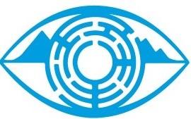 ABI-Auge