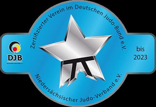 Qualitätssiegel Deutscher Judobund.png