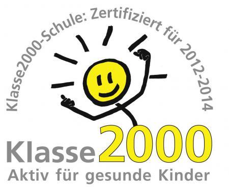 Bericht Zertifikat Klasse 200.jpg