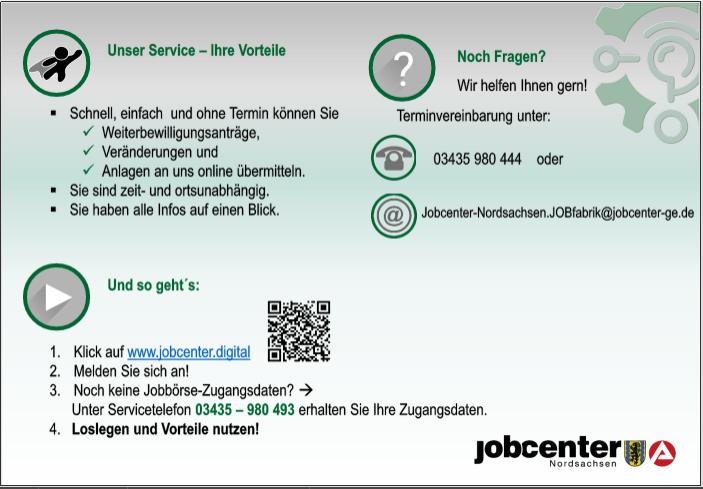 Postkarte-Jobcenter_1
