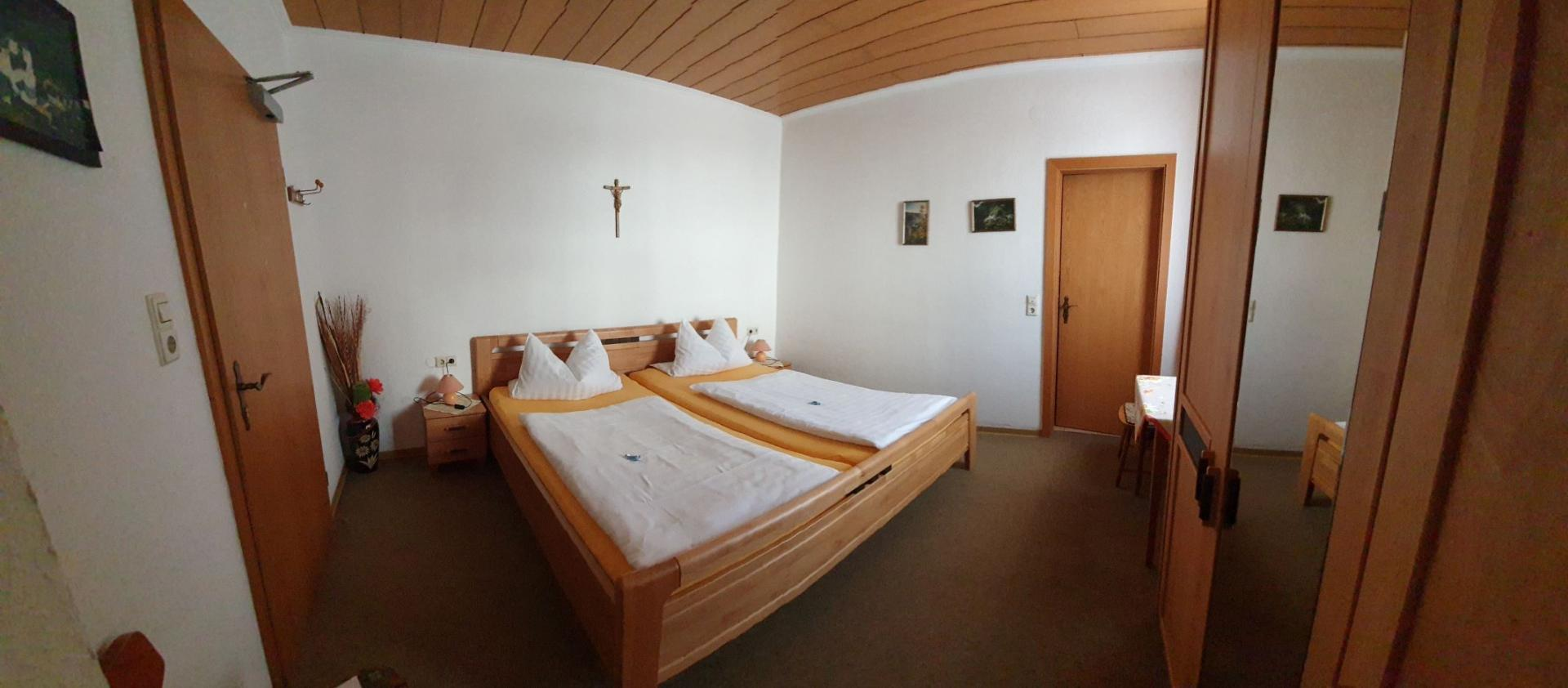 Zimmer 2 Münsterberg1