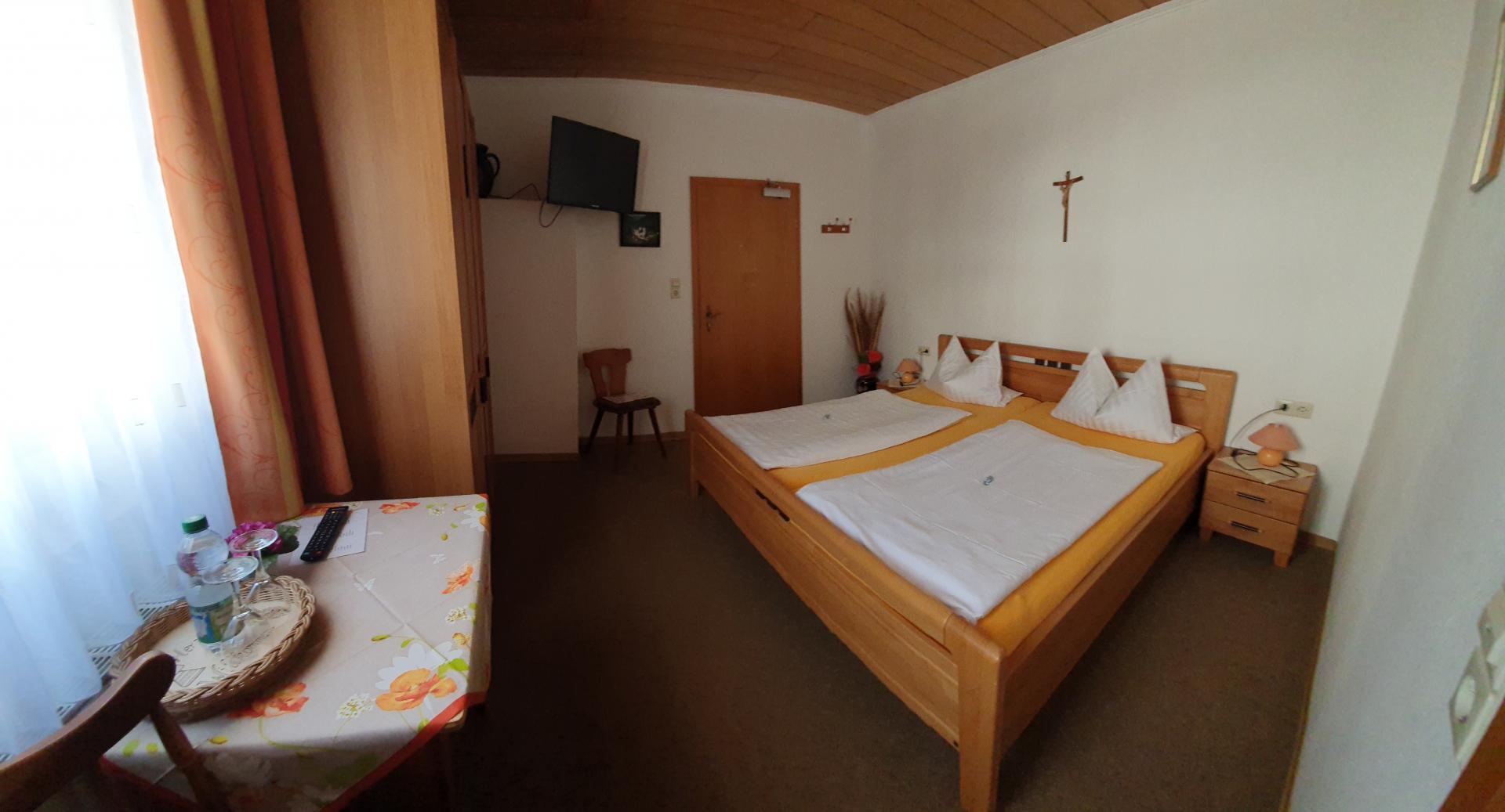 Zimmer 2 Münsterberg2