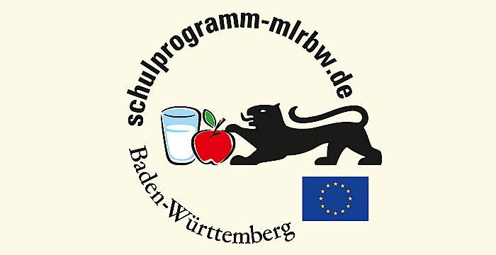Logo Schulfrucht