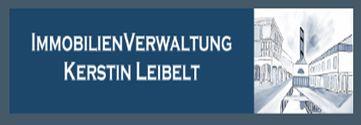 Logo Leibelt