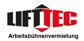 LIFTTEC