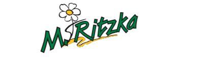 Ritzka