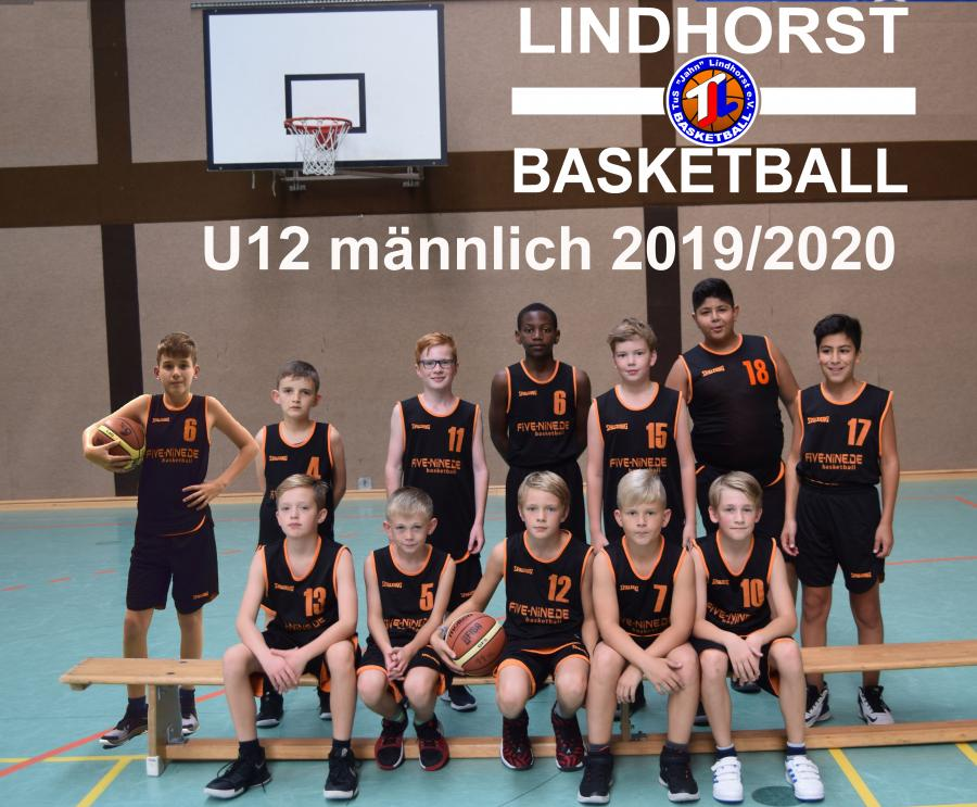 U12 2019_2020