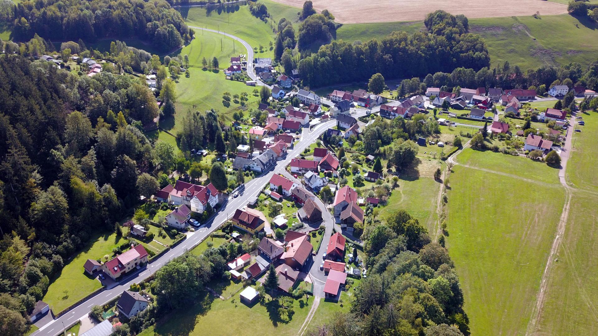 210302 Luftaufnahmen Schirnrod - Fotos Robert Bauer (1)