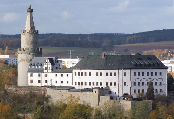 Osterburg1