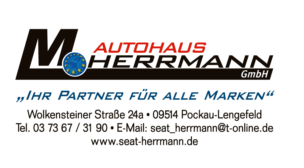 Autohaus Herrmann