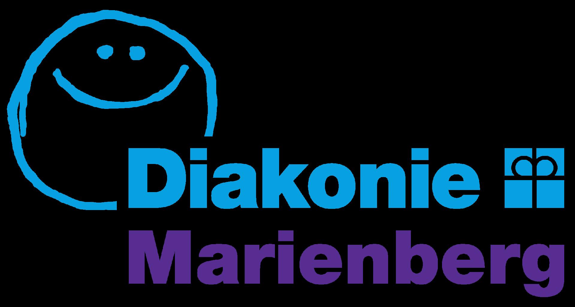 DiakonieMarienberg