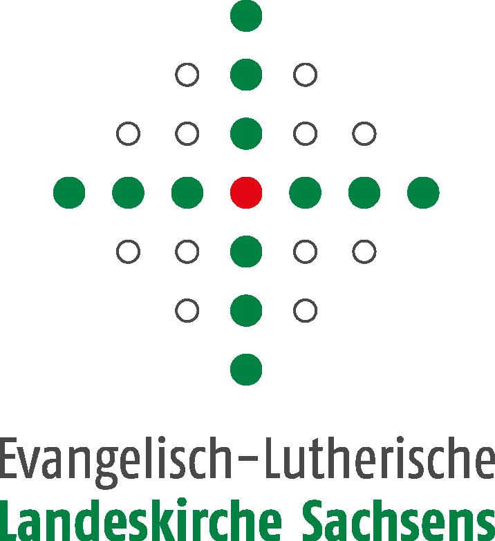 Landeskirche Sachsen