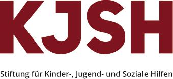 KJSH Logo