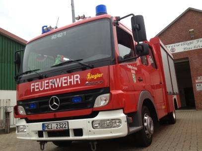LF 10/6   Florian Dithmarschen 92-43-01