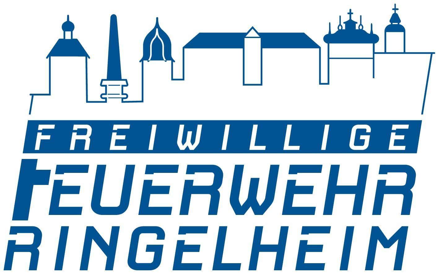 Skyline Ringelheim