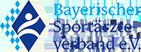 Bayerischer Sportärtzteverbund