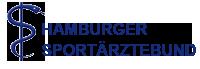 Hamburger Sportärztebund
