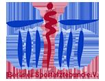 Sportärztebund Berlin-Brandenburg