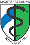 Sportärztebund Nordrhein