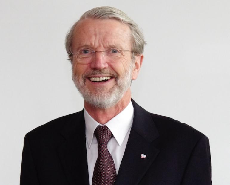 Dr. Frank Sonntag
