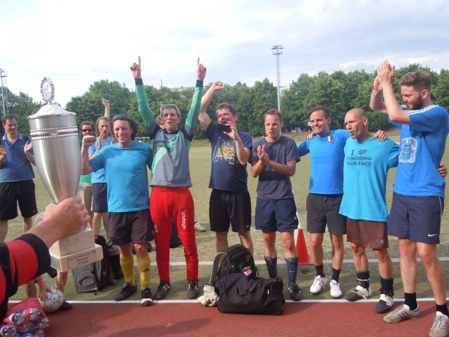 Die Sieger 2_2013