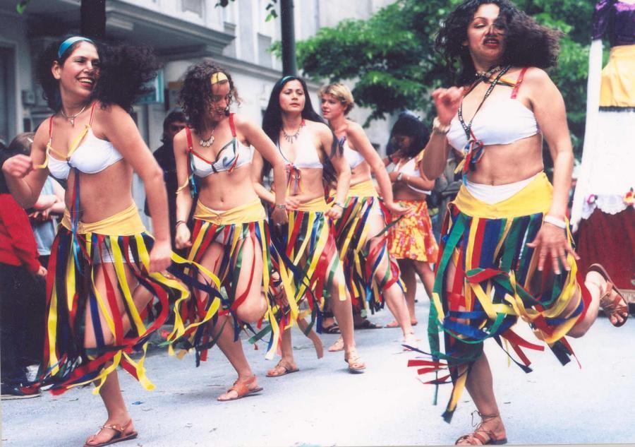 Karneval der Kulturen_2005
