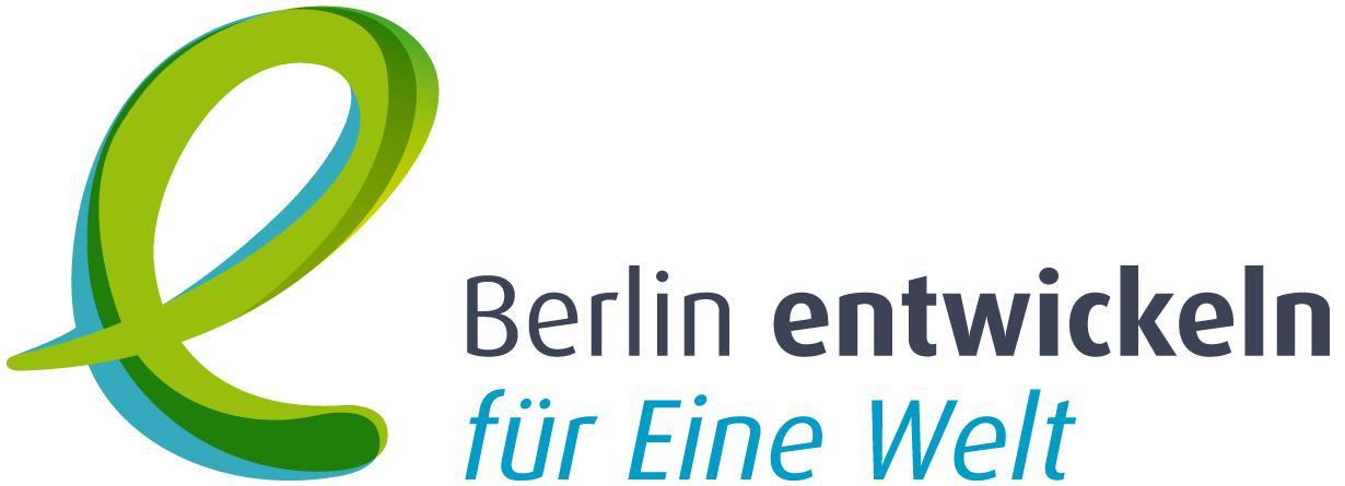 Logo_Berlin_Entwickelt