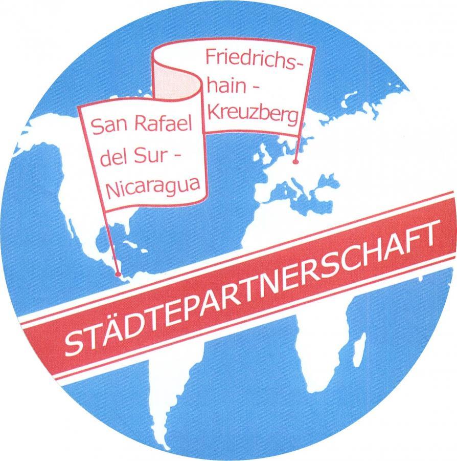 staepa-logo mit transparentem rahmen Kopie