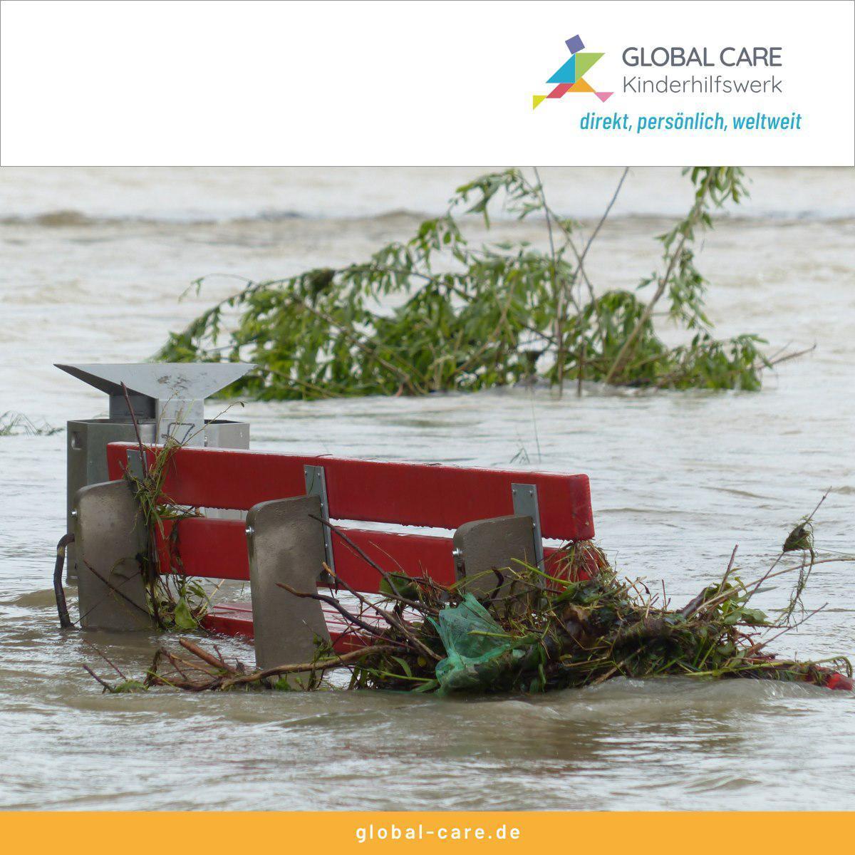 Globalcare