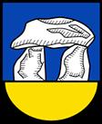 Wappen Lamstedt