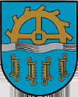 Wappen Hollnseth