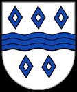Wappen Mittelstenahe